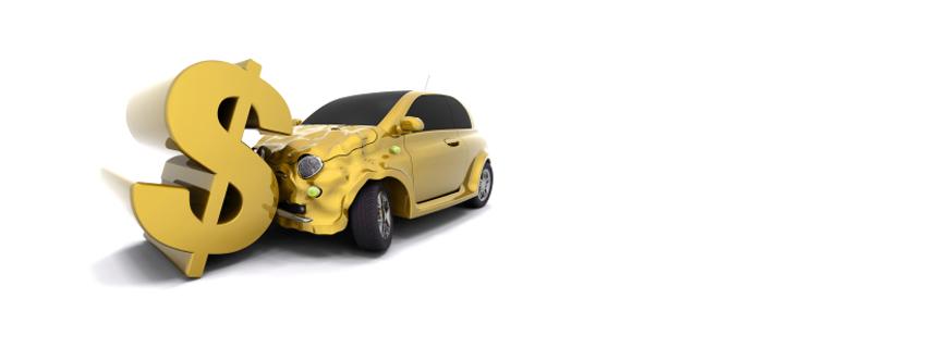 Autoverzekeringen, goedkoop, goedkoper het goedkoopst.