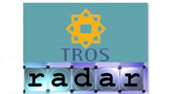 Radar-uitzending over online verzekeringen vergelijken