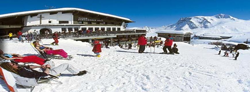Gaat u op wintersportvakantie?