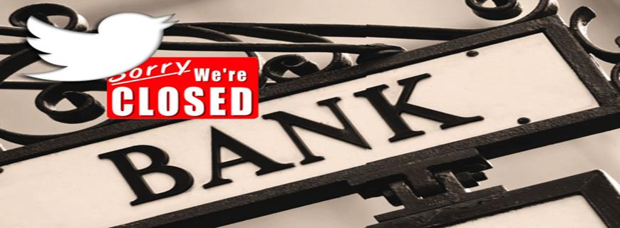 Vraagt u zich ook af of u met uw verzekeringen nog wel goed zit bij uw bank?