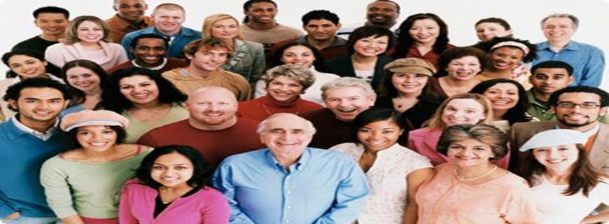 Diversiteit klanten bij Van Diest Verzekeringen