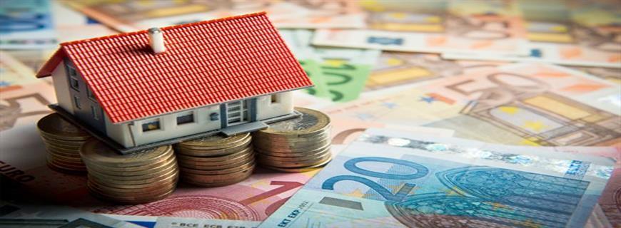 Uitzendkrachten en Flexwerkers krijgen makkelijker een hypotheek