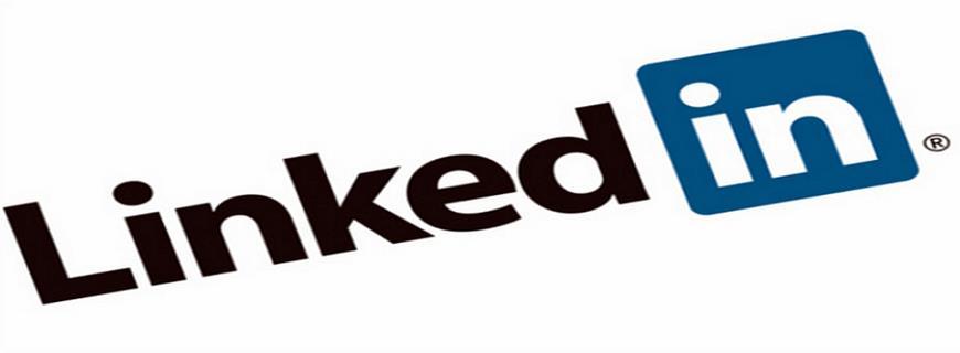 Van Diest Verzekeringen steeds vaker aanbevolen op LinkedIn