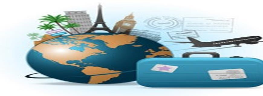 Weet wat je reisverzekering vergoedt