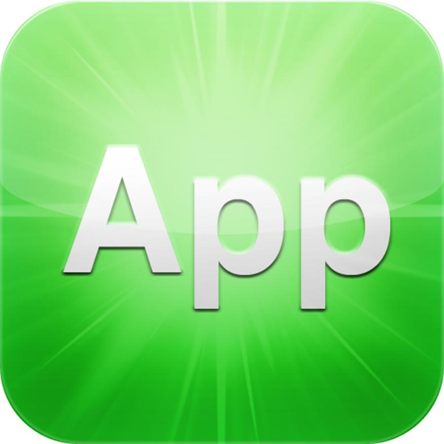 Schade App, hét online schade-formulier