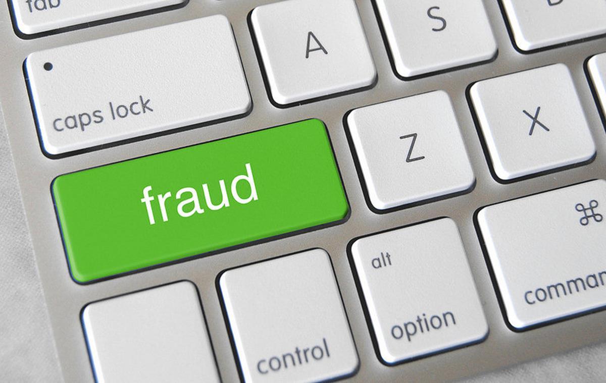 Fraude met zorgverzekering: wie betaald?